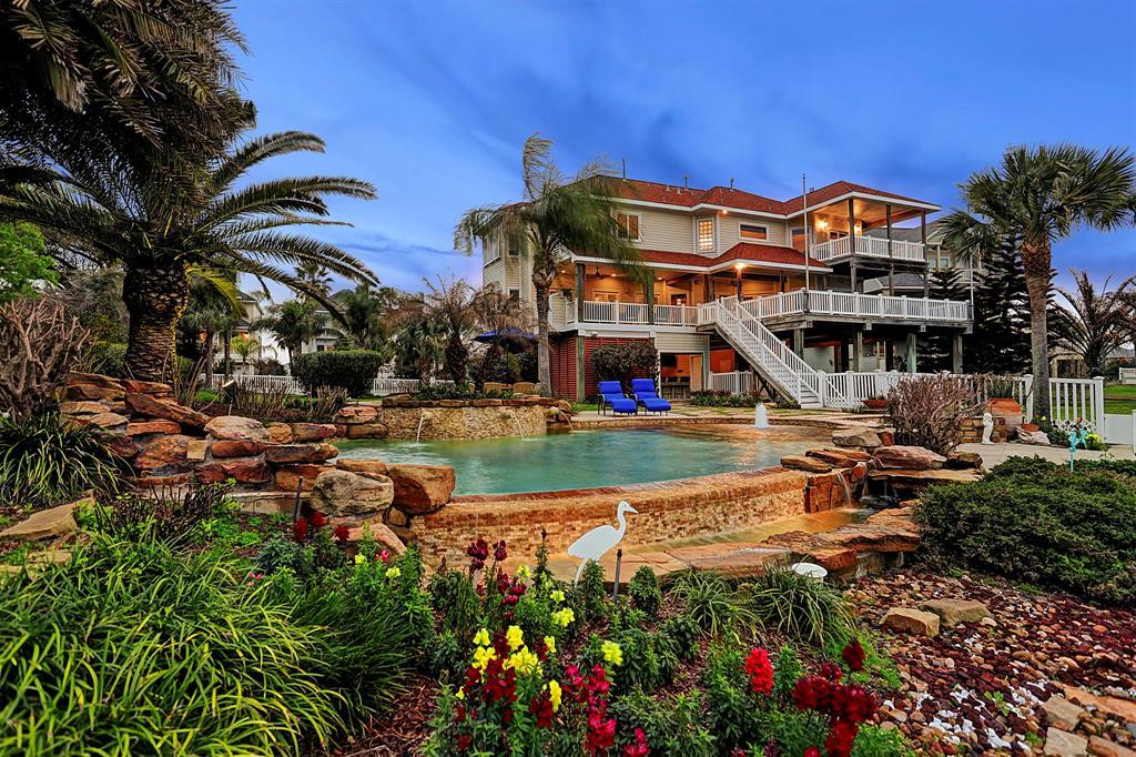 3510 Windlass Court, Galveston, TX 77554 - Galveston, TX real estate listing