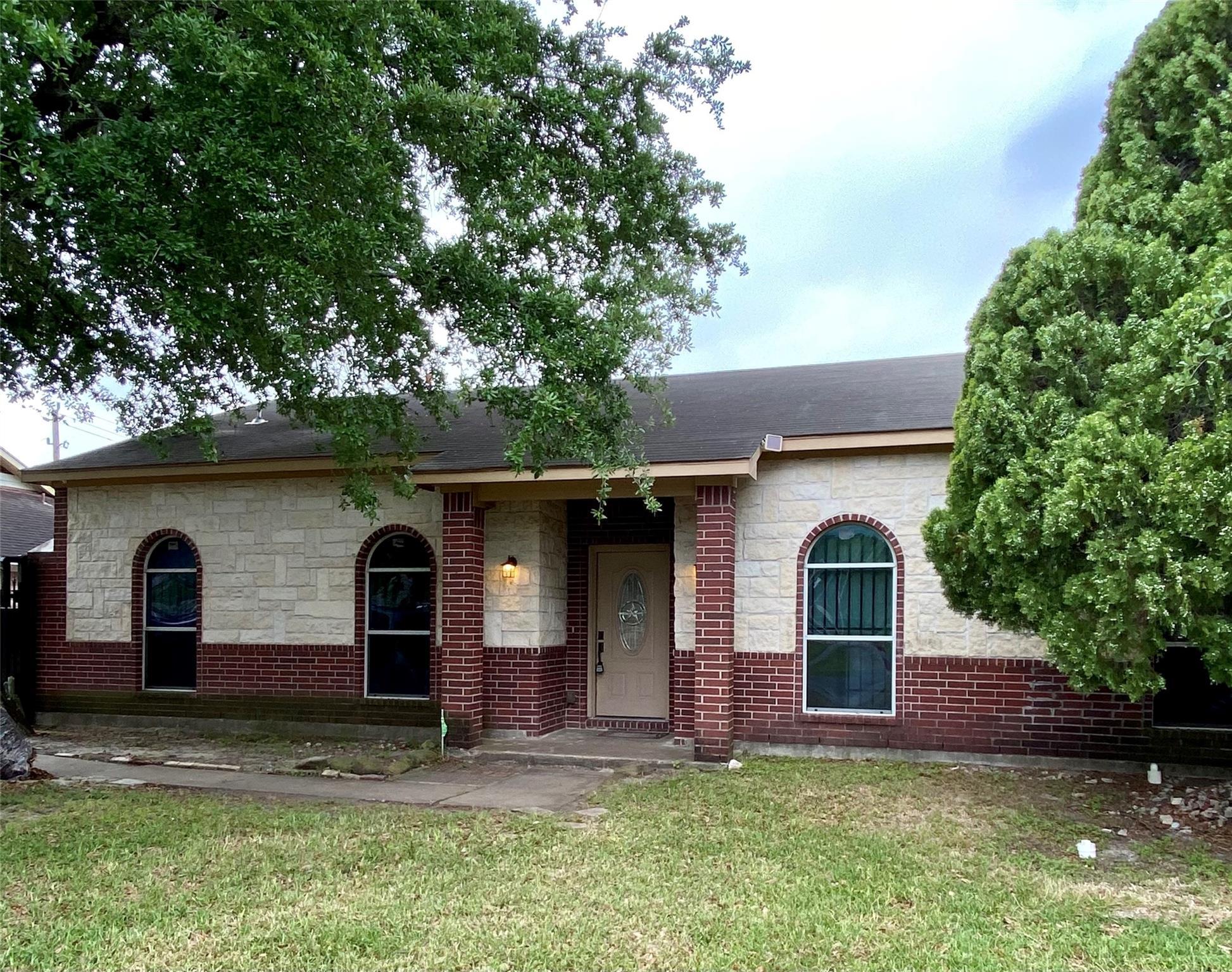4306 Carnelian Drive Property Photo