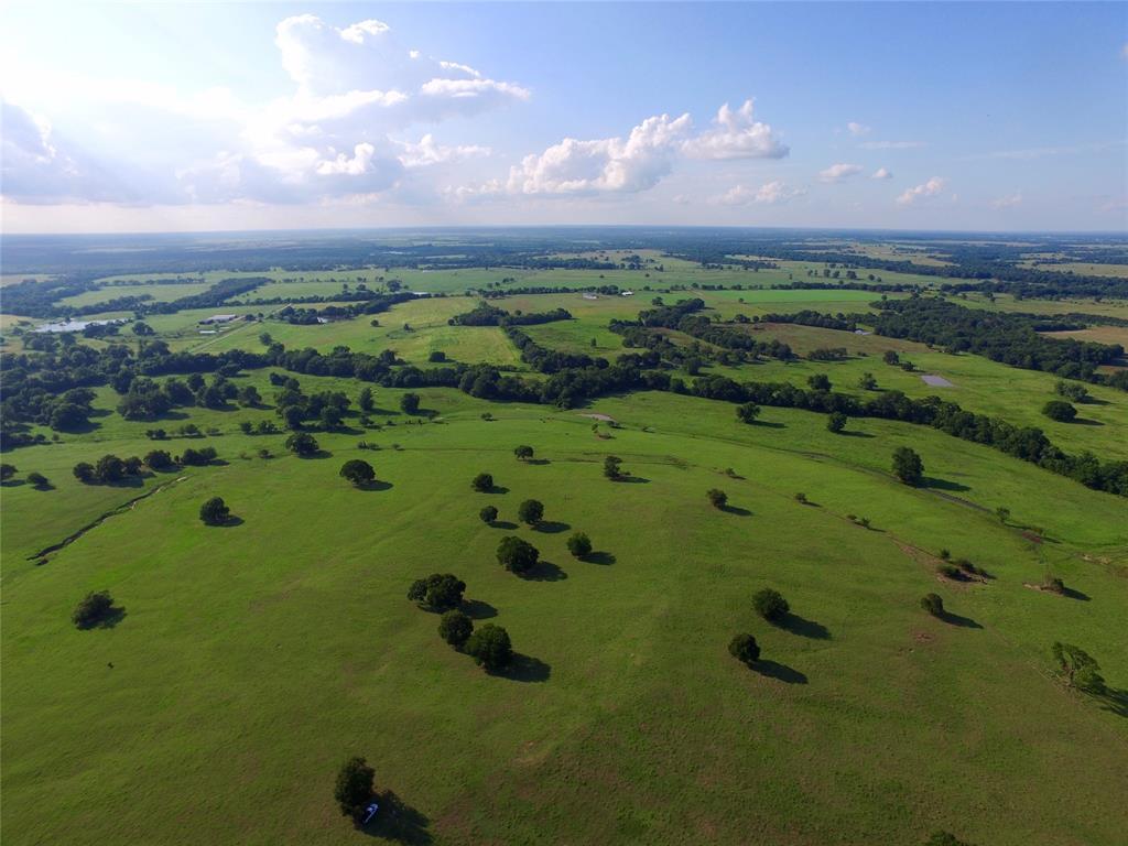 Limestone County Real Estate Listings Main Image