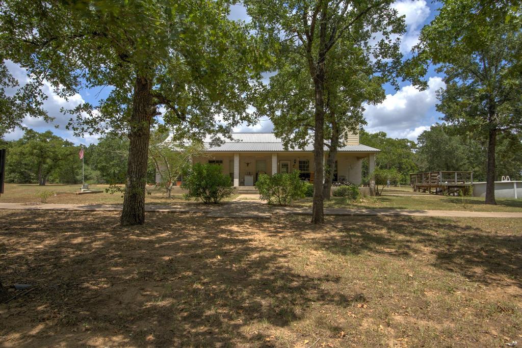 1429 Fm 2104, Smithville, TX 78957 - Smithville, TX real estate listing