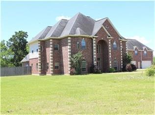 9706 Ellen Property Photo - Baytown, TX real estate listing