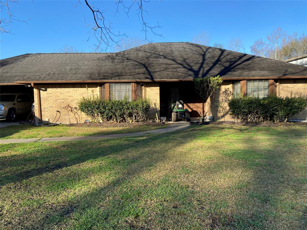 11827 Trickey Road, Houston, TX 77067 - Houston, TX real estate listing