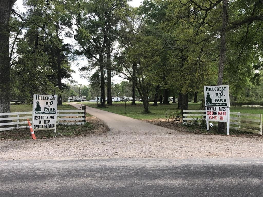 5260 State Highway 150 W, New Waverly, TX 77358 - New Waverly, TX real estate listing