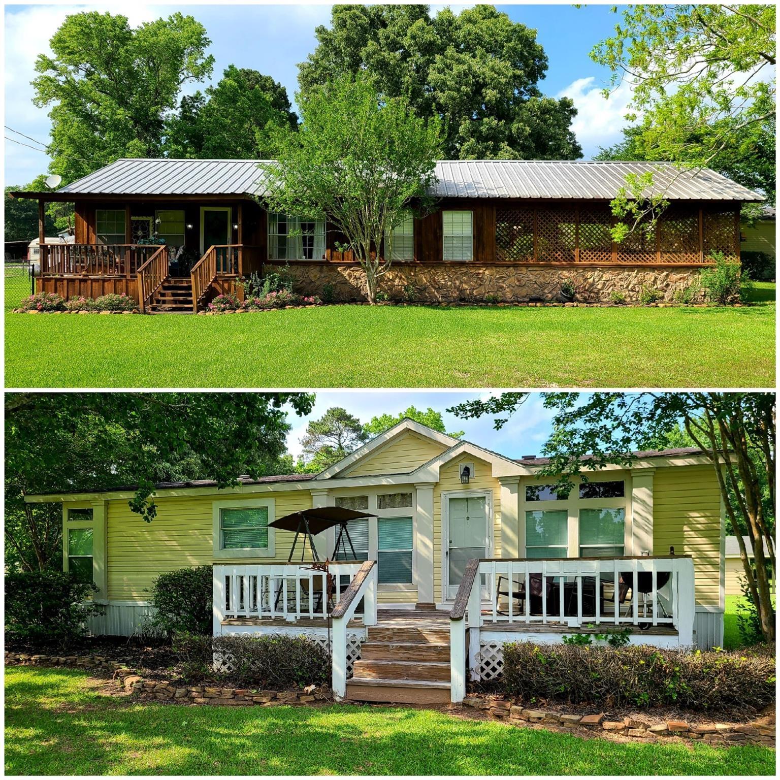 44288 W Hwy 105 Property Photo
