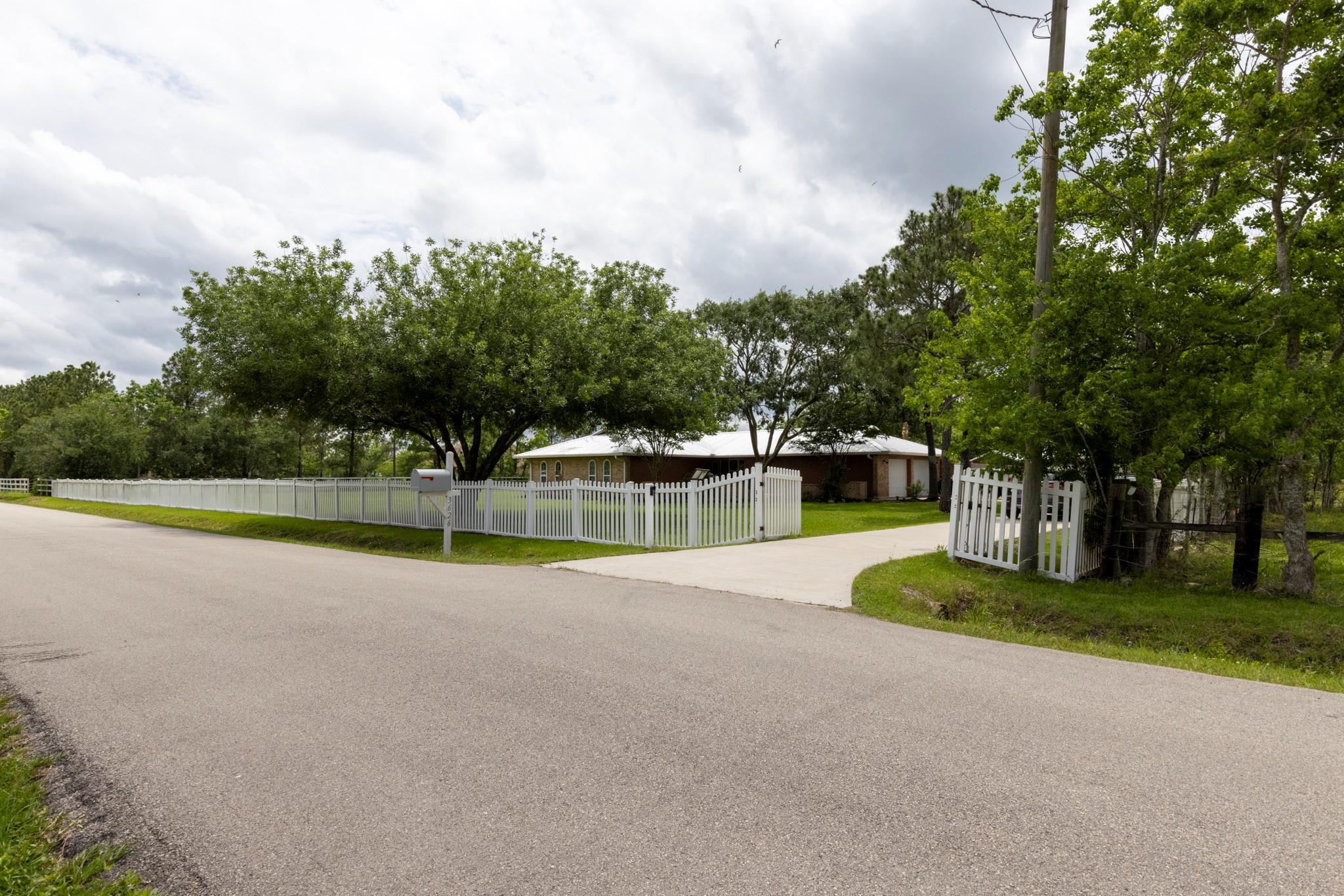 3626 Avenue E Property Photo