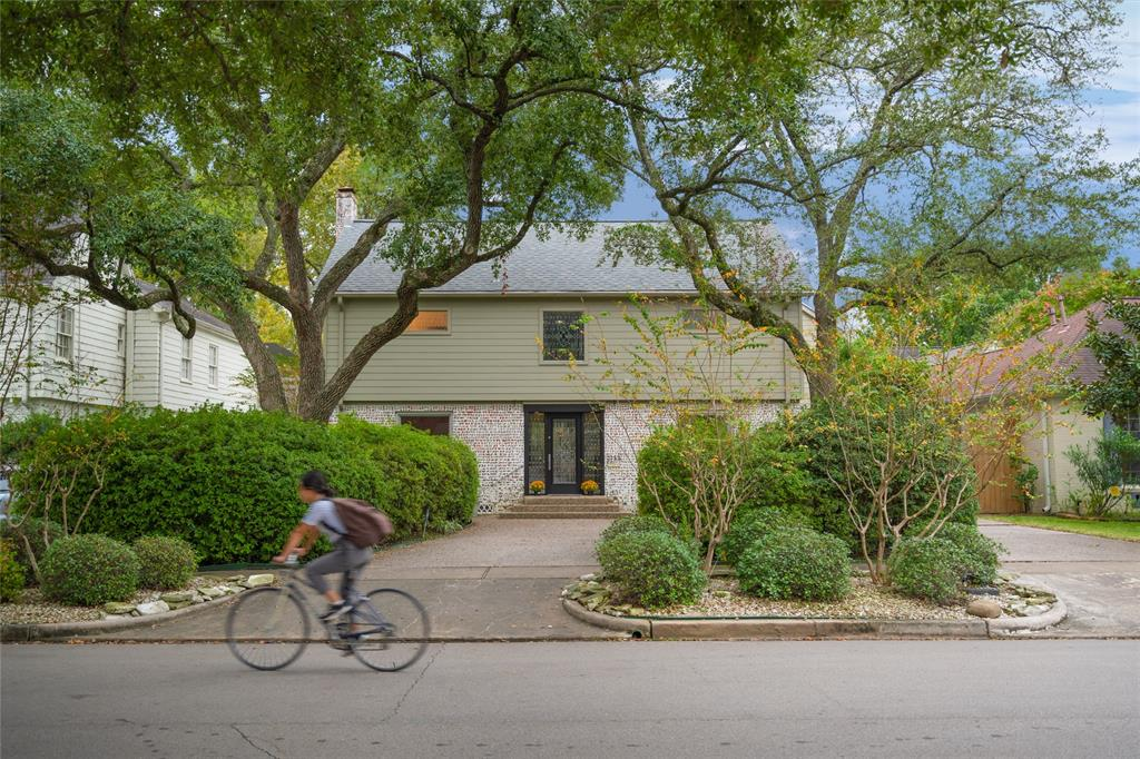2153 Swift Boulevard, Houston, TX 77030 - Houston, TX real estate listing