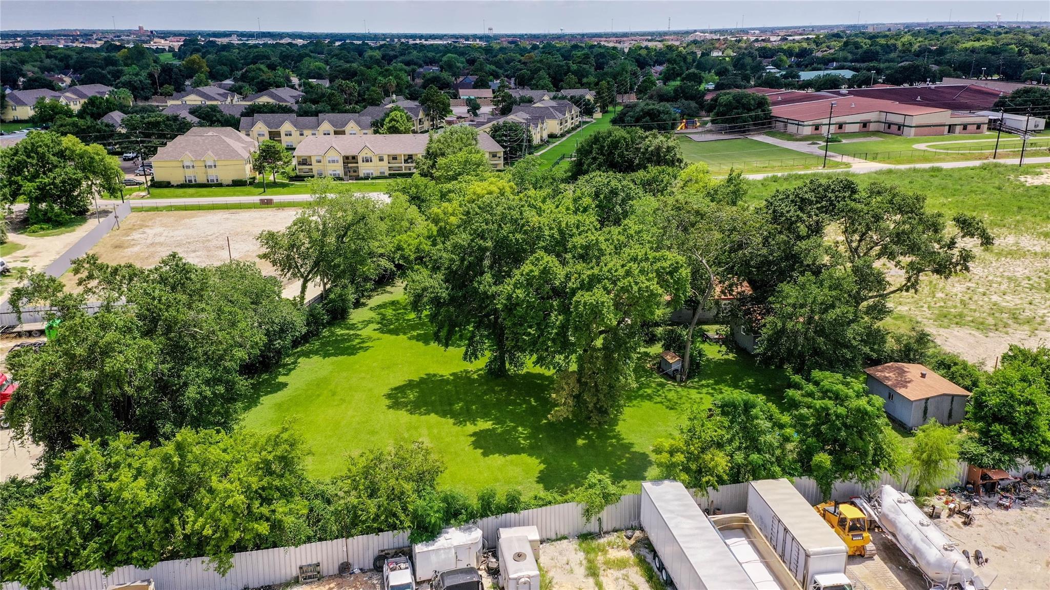 77491 Real Estate Listings Main Image