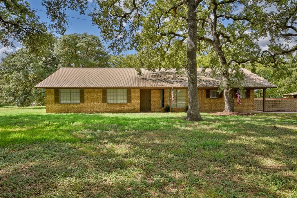1036 Lot 1 Hwy 237, Round Top, TX 78954 - Round Top, TX real estate listing