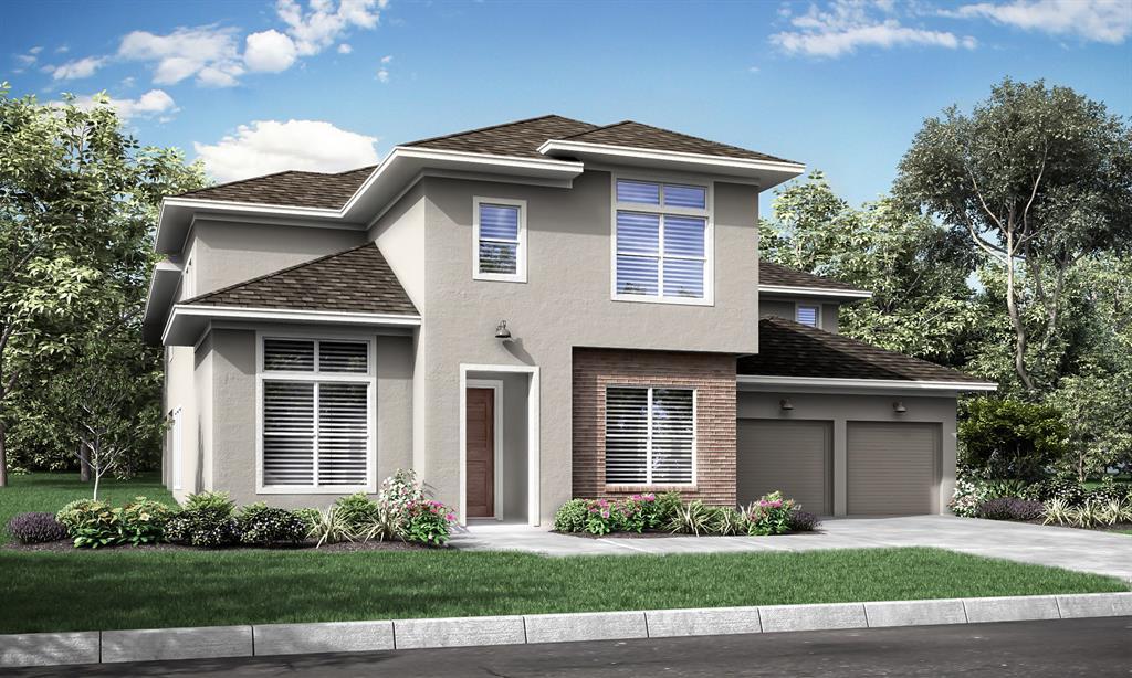 106 Hideaway Cove, Sugar Land, TX 77498 - Sugar Land, TX real estate listing