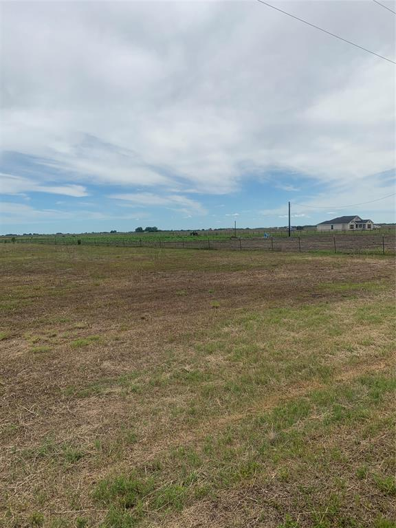 0 County Road 328 Property Photo - El Campo, TX real estate listing