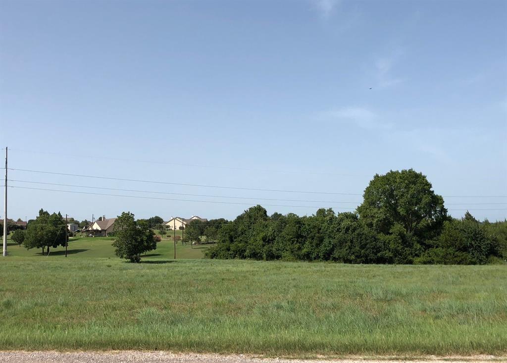 0000 Pecan Glen Road, Brenham, TX 77833 - Brenham, TX real estate listing