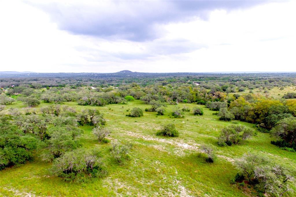 0 Brushy Top Trail Property Photo - Blanco, TX real estate listing