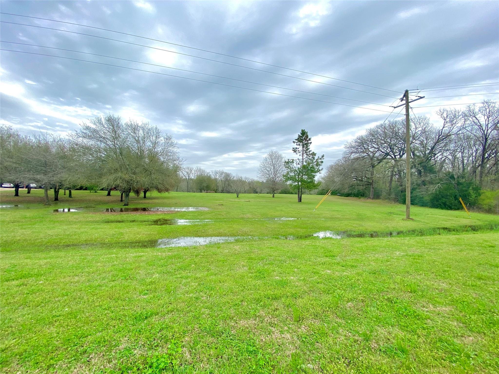 8186 W Texas Highway 7 Property Photo