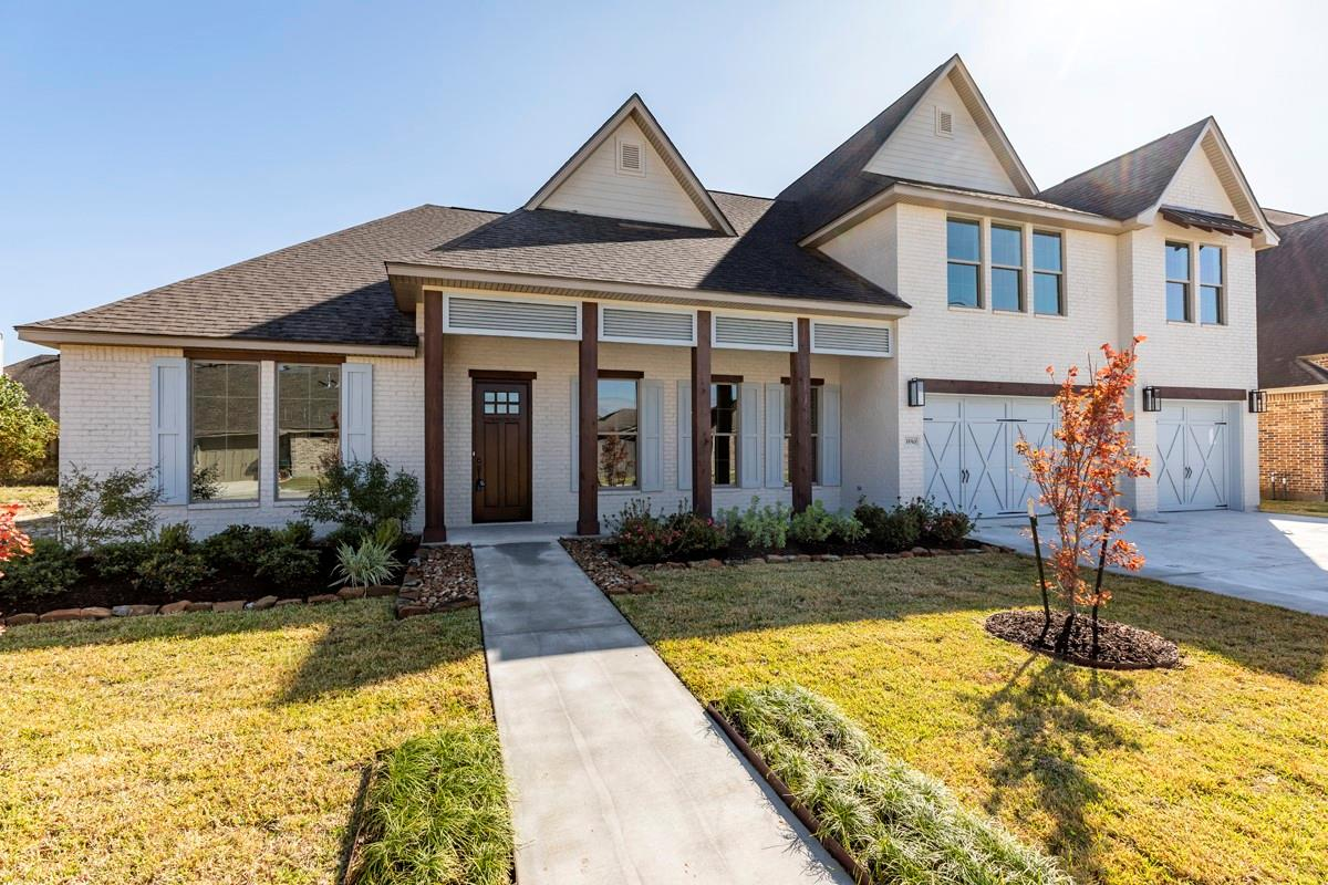 3550 Valmont Avenue Property Photo - Beaumont, TX real estate listing
