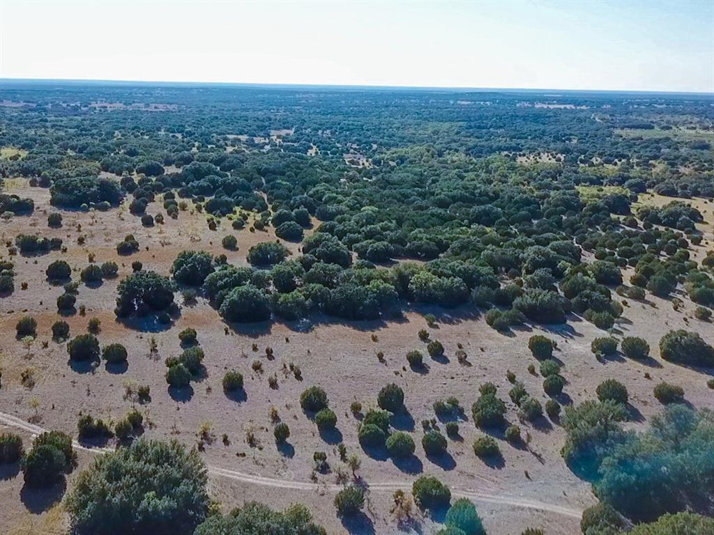 00 County Road 189 TRACT E, Mullin, TX 76864 - Mullin, TX real estate listing