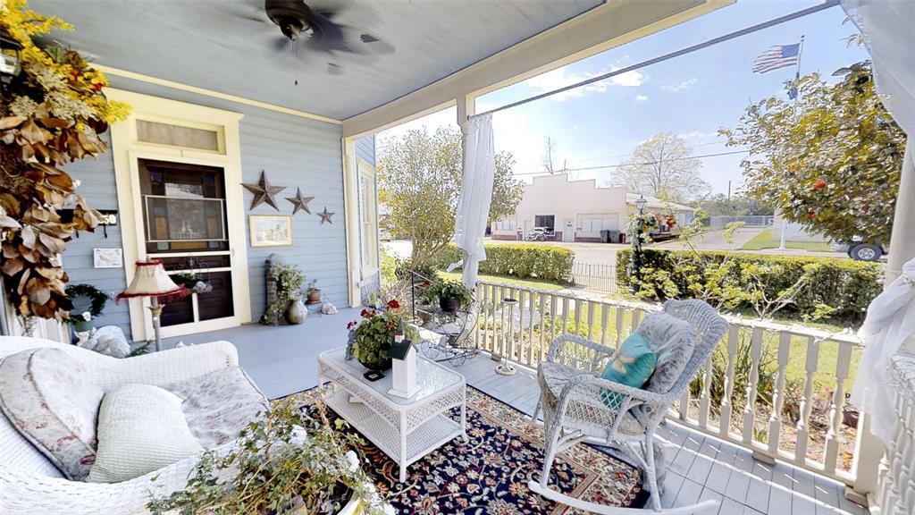 250 N Main Street N, Jasper, TX 75951 - Jasper, TX real estate listing