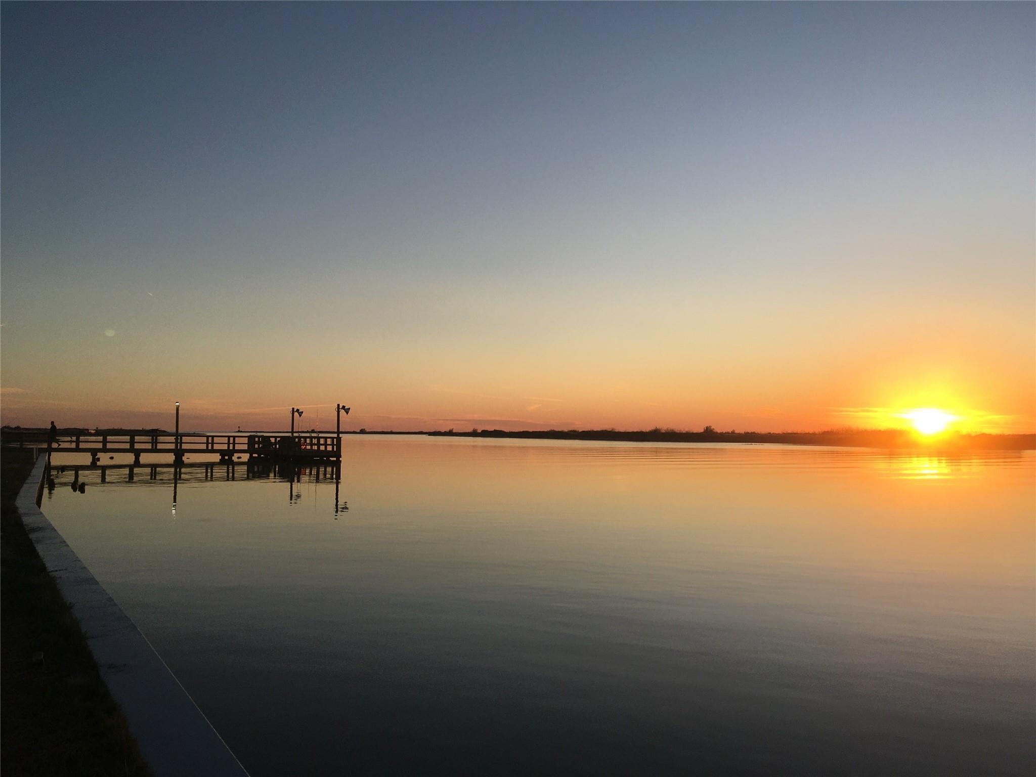 3 Redfish Way Property Photo - Port Lavaca, TX real estate listing