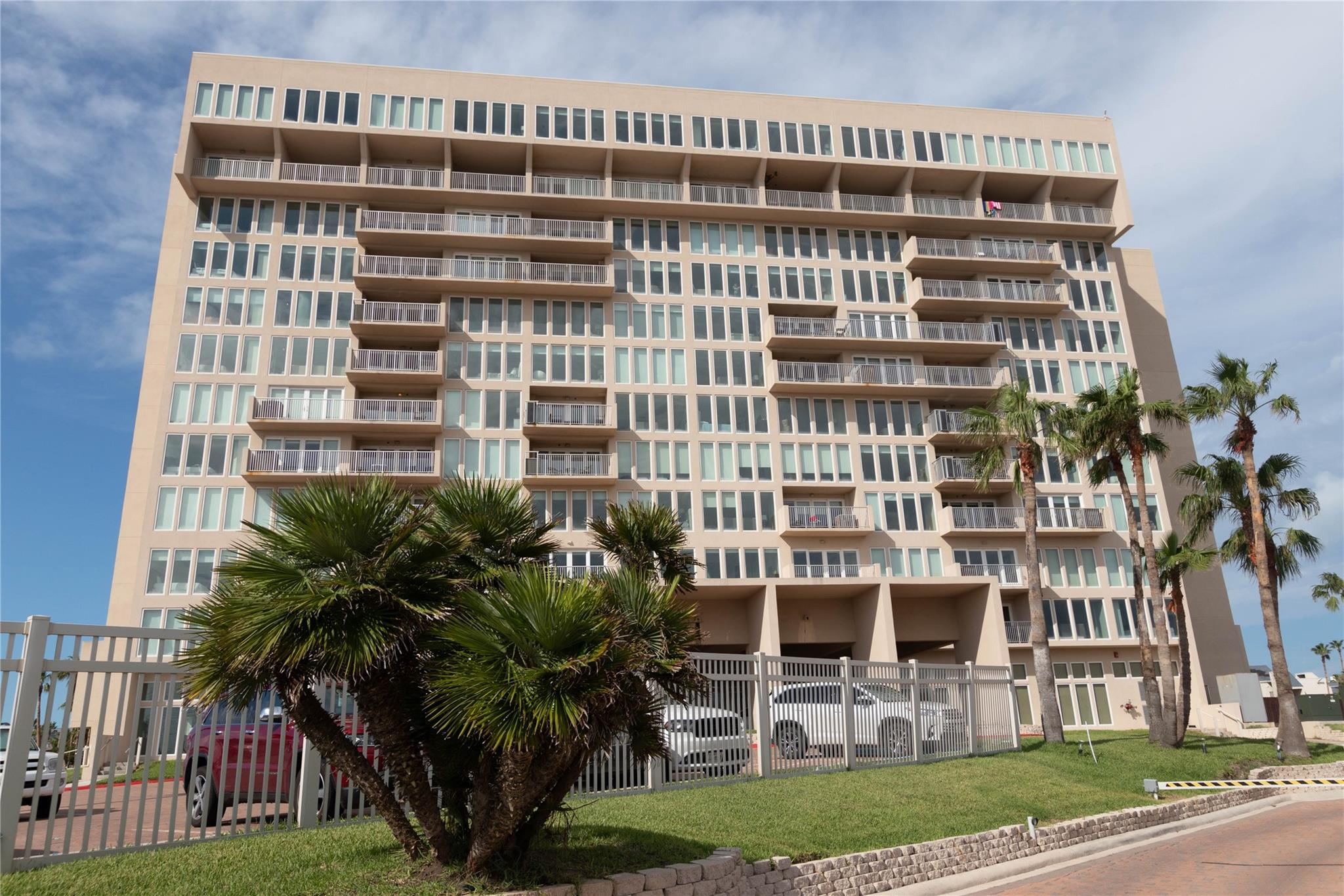 6300 Padre Blvd #506 Property Photo - South Padre Island, TX real estate listing