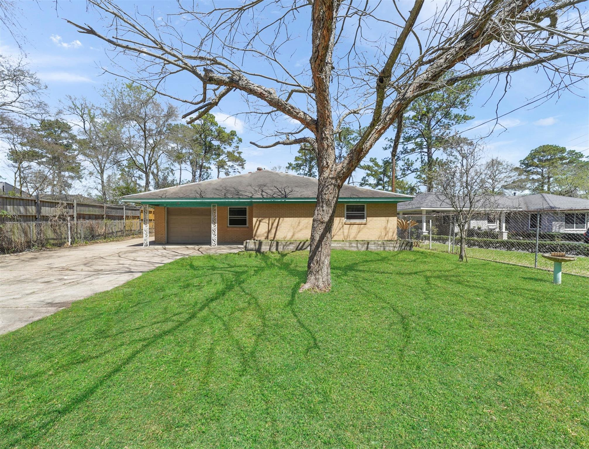 Abst 94 S W Allen Real Estate Listings Main Image