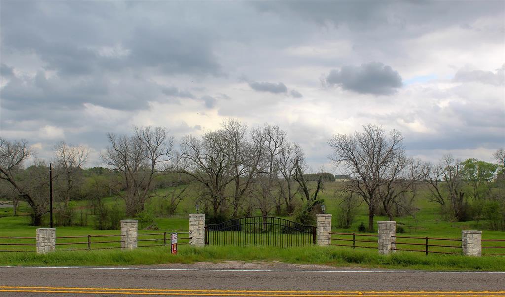 0000 Fm 1155 E, Washington, TX 77880 - Washington, TX real estate listing