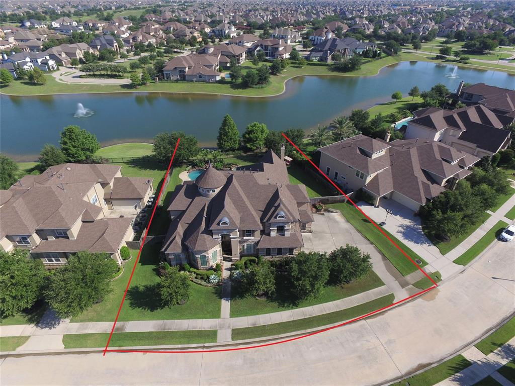 27706 Myrtle Lake Lane, Katy, TX 77494 - Katy, TX real estate listing