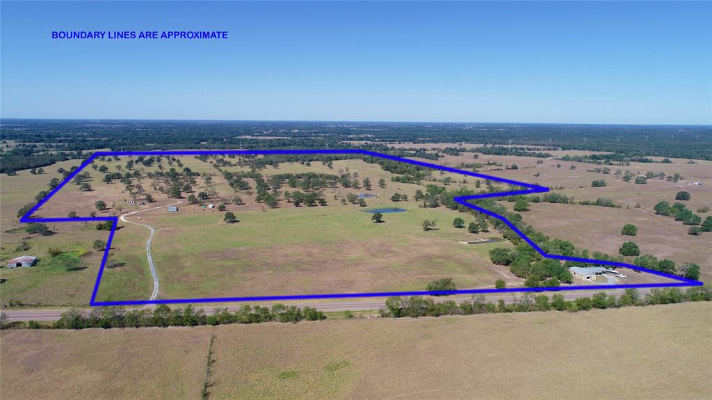 16931 Highway 90 N, Bedias, TX 77831 - Bedias, TX real estate listing