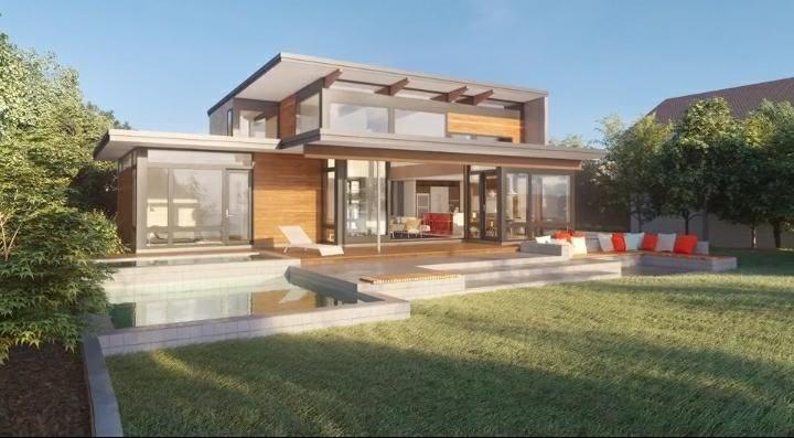 15 Playa Organos, Calle hacia Camaron, 400m este Property Photo - Escazu Costa Rica, TX real estate listing