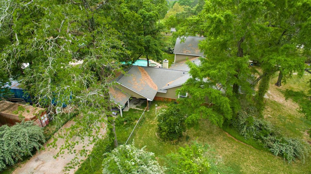 1802 Pinewoods Way, Spring, TX 77386 - Spring, TX real estate listing