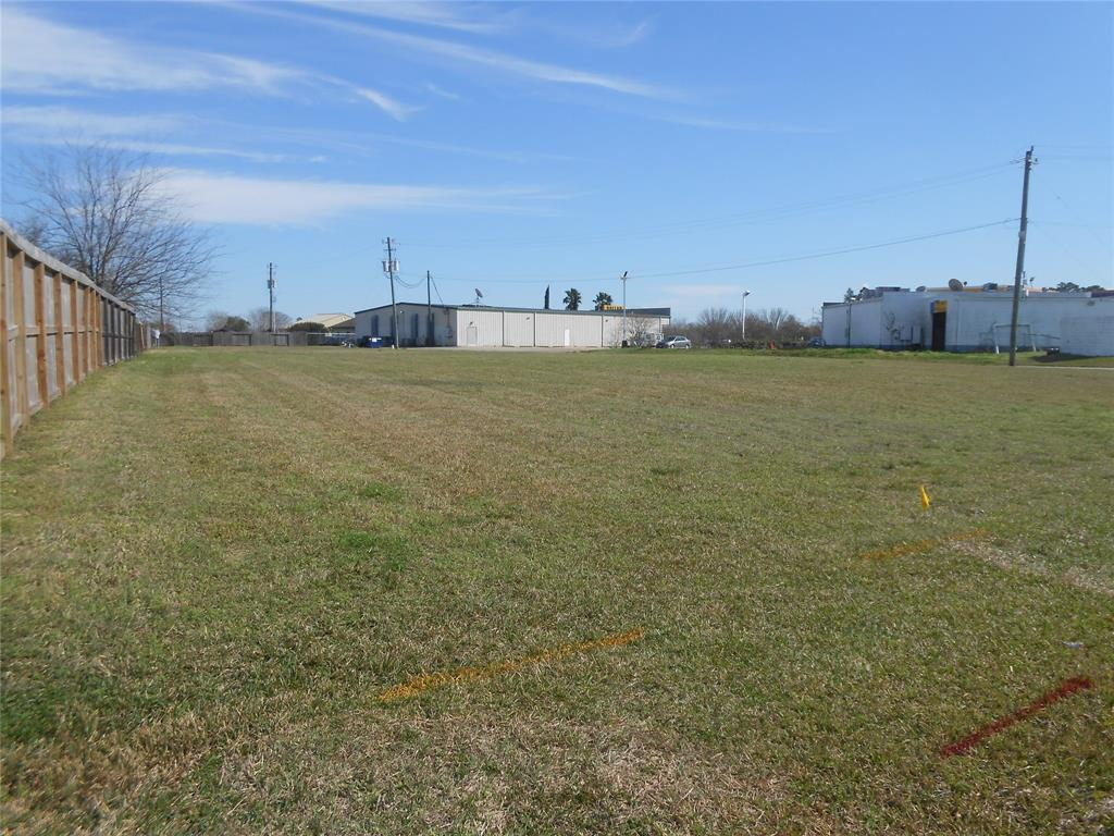 0 Farrington Boulevard, La Porte, TX 77571 - La Porte, TX real estate listing