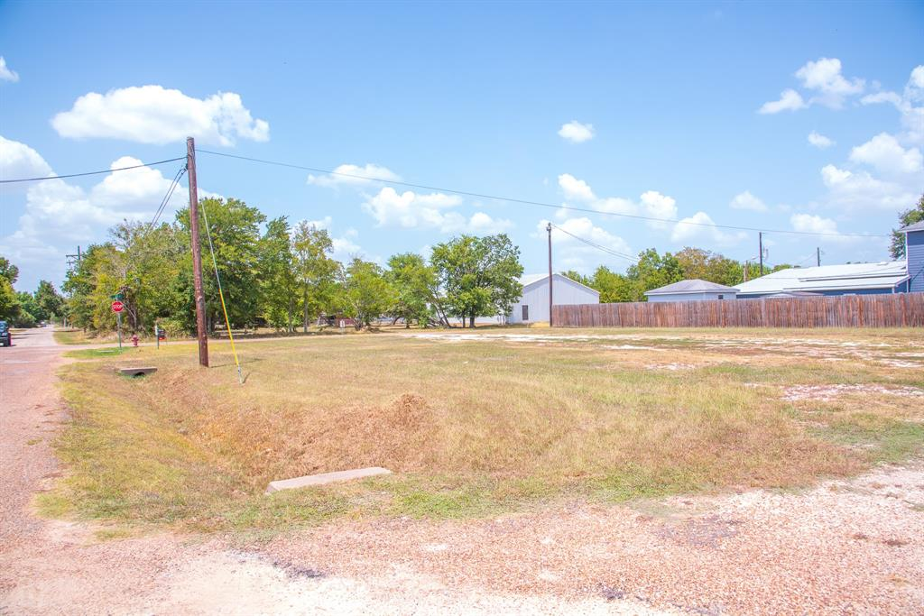 2ND AVE 5th St Avenue, Somerville, TX 77879 - Somerville, TX real estate listing