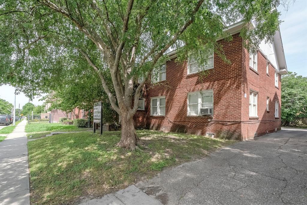 420 W Clay Street, Houston, TX 77019 - Houston, TX real estate listing
