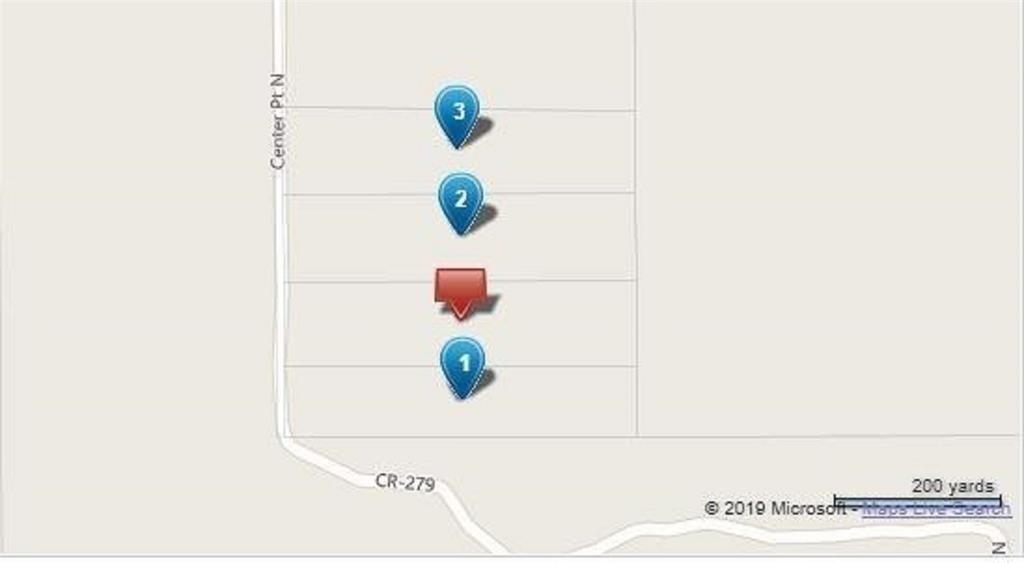 0 279 Community Road Property Photo
