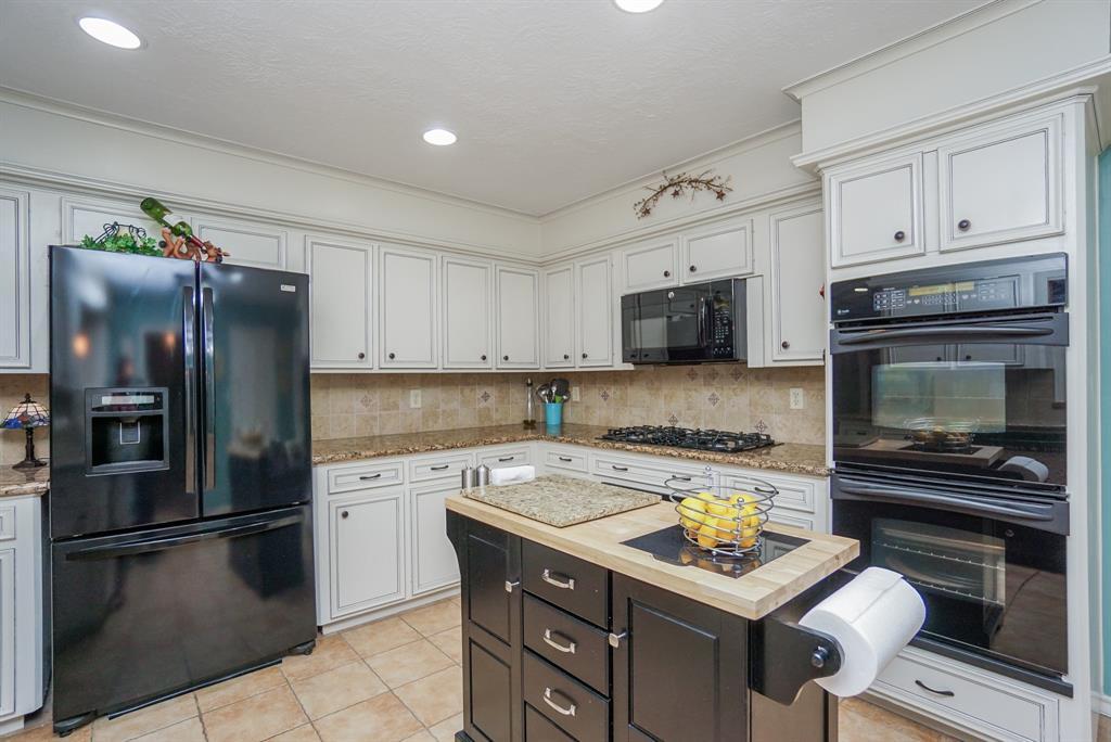 61 Windmill Drive, Hempstead, TX 77445 - Hempstead, TX real estate listing
