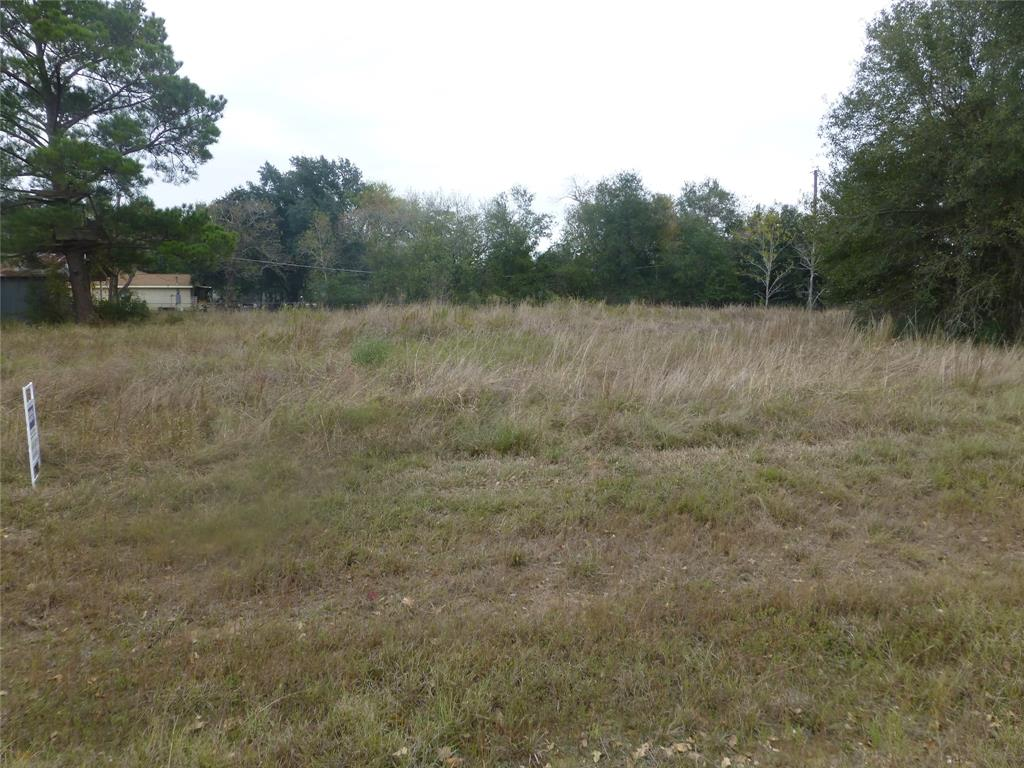 420 25th Street Property Photo - Hempstead, TX real estate listing
