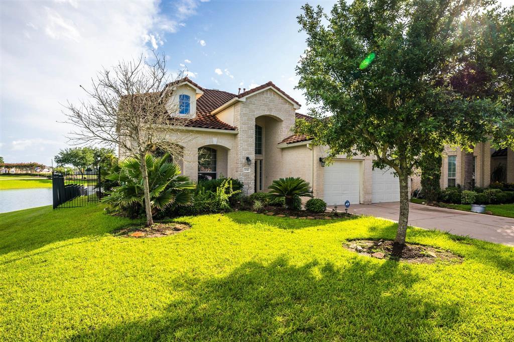 3030 Pelican Cove, Missouri City, TX 77459 - Missouri City, TX real estate listing