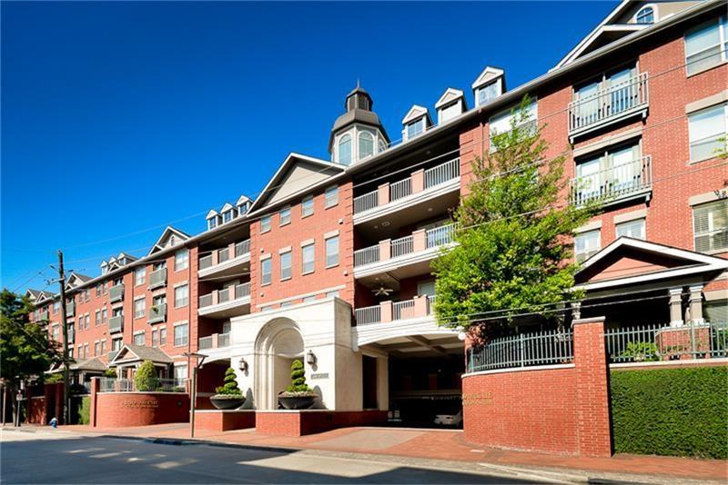 2400 Mccue Road #229 Property Photo - Houston, TX real estate listing