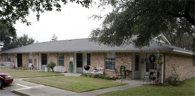 401 N Third Street Property Photo - Mabank, TX real estate listing