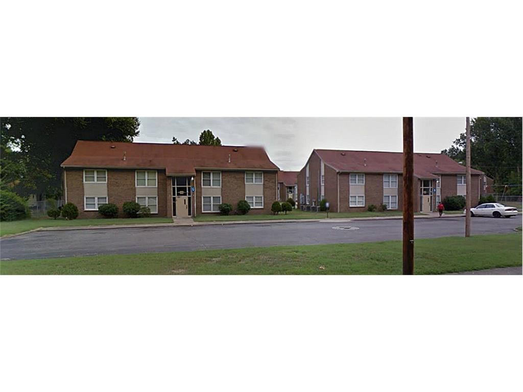 801 Mcguire Avenue, Paducah, KY 42001 - Paducah, KY real estate listing