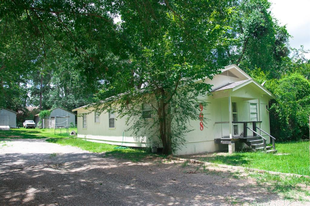 76320 Real Estate Listings Main Image
