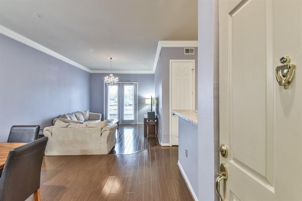 2400 Mccue Road #230 Property Photo - Houston, TX real estate listing