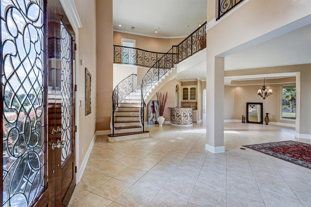 24902 Mist Lake Ct, Katy, TX 77494 - Katy, TX real estate listing