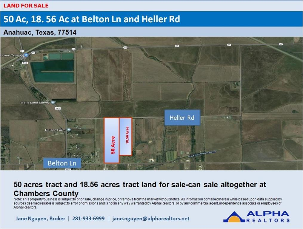 00 Heller Rd Extension Property Photo