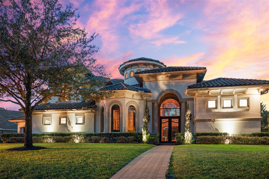 23 Cheshire Bend, Sugar Land, TX 77479 - Sugar Land, TX real estate listing