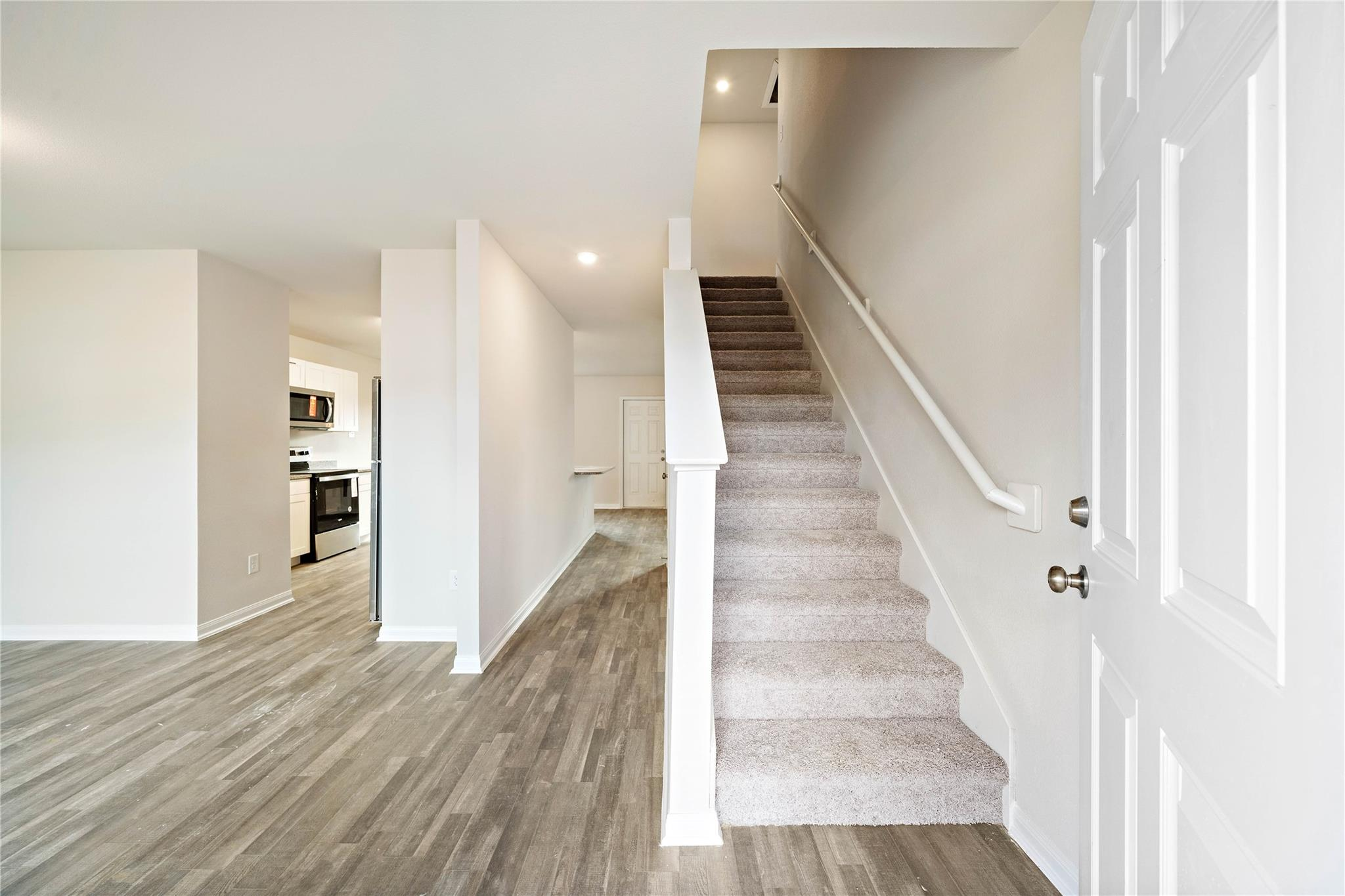 15621 Briar Forest Drive Property Photo