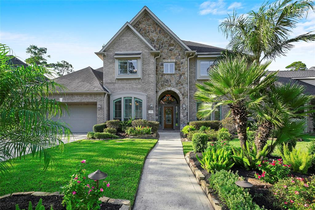 19211 Clear Sky Drive, Houston, TX 77346 - Houston, TX real estate listing