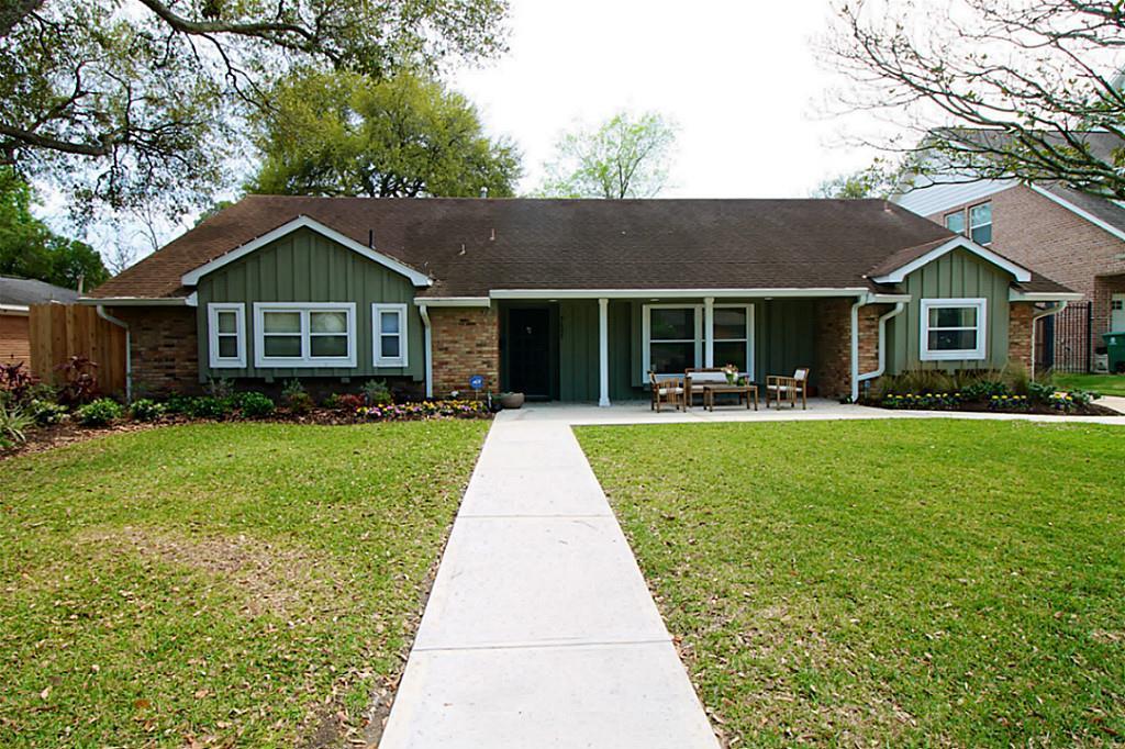 5607 Edith Street Property Photo - Houston, TX real estate listing