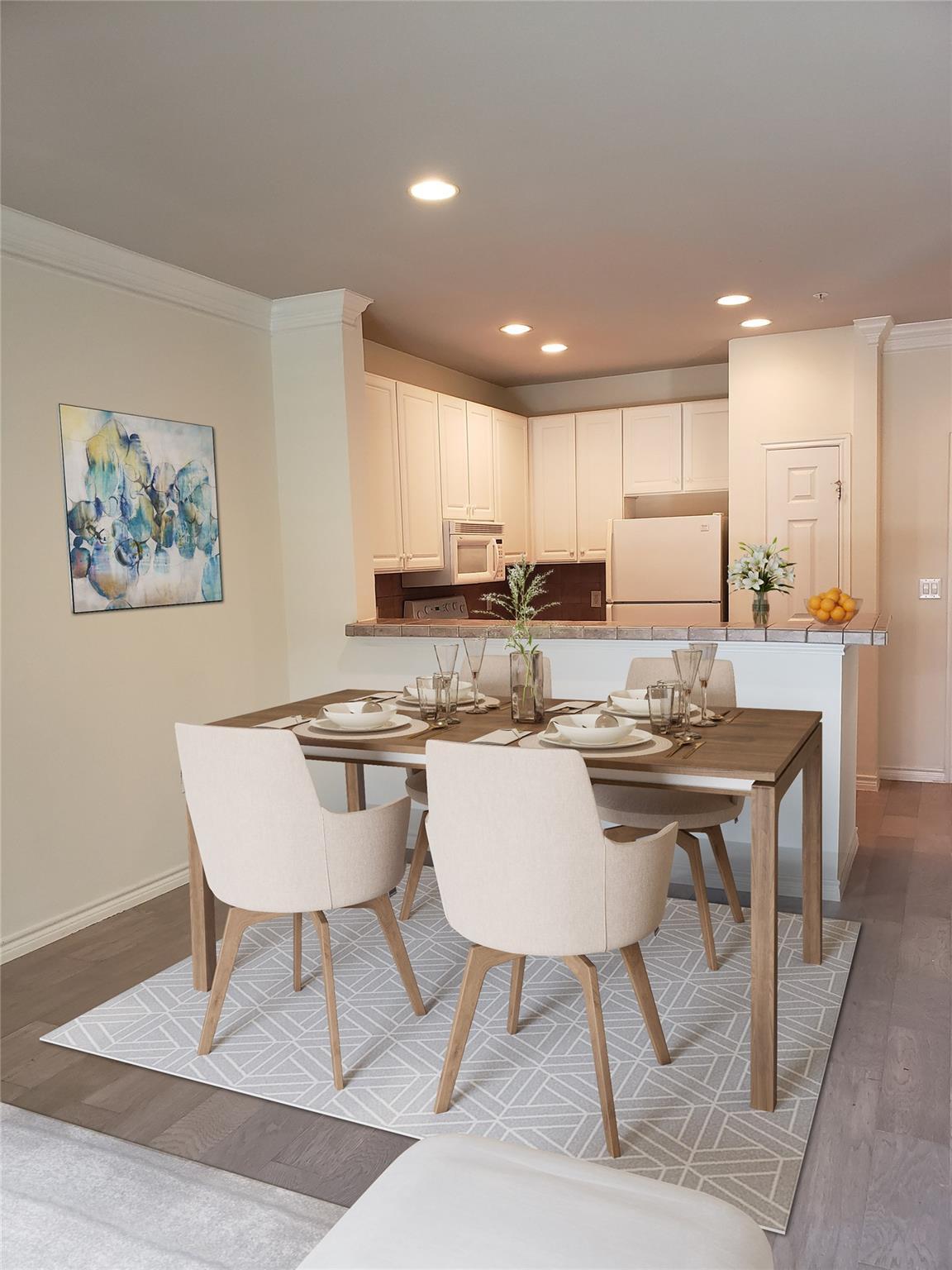 2400 Mccue Road #318 Property Photo - Houston, TX real estate listing