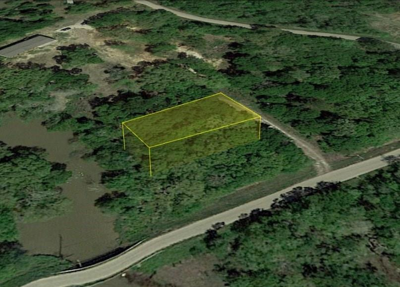 0 Brant Drive Property Photo - Danbury, TX real estate listing