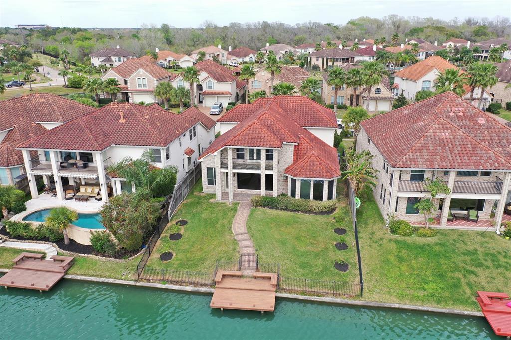 18947 Villa Bergamo Lane, Houston, TX 77094 - Houston, TX real estate listing