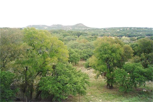20 & 21 Lavaca Drive, Canyon Lake, TX 78133 - Canyon Lake, TX real estate listing